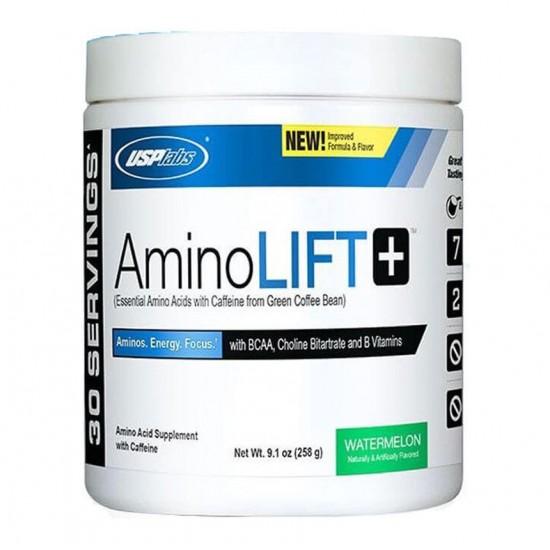 Aminolift 30servs de USP labs