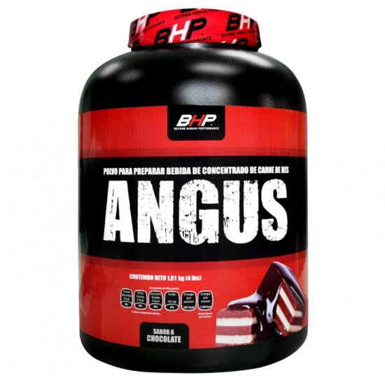 Angus 5lbs de BHP