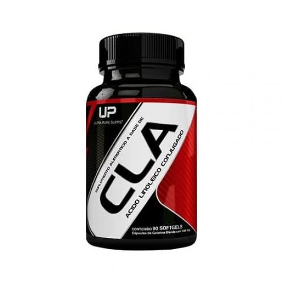 CLA Ultra Pure Supps 90caps. de Ultra Pure Labs