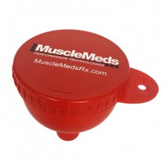 Embudo De MuscleMeds