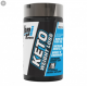 Keto Weight Loss 25servs. De BPI