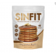 SIN FIT pancakes 326gms. de Sinister Labs