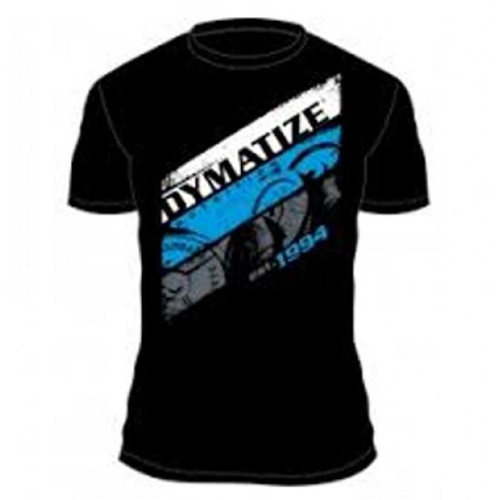 T-shirt Dymatize