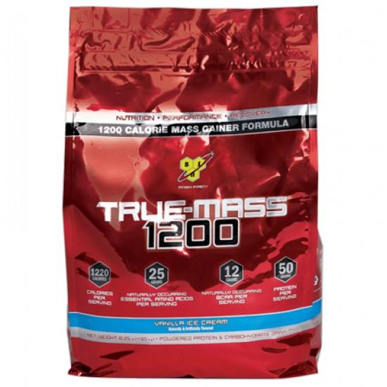 True Mass 1200 10lbs. De BSN
