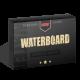 Waterboard 10servs. De Redcon1