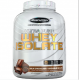 Ultra Pure Whey Isolate 4.5lbs de MuscleTech
